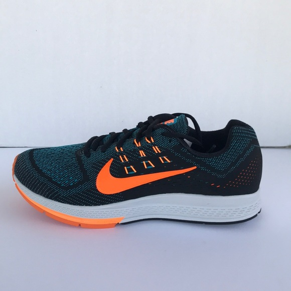 new arrival 0baf9 bdb97 Nike Air Zoom Structure 18
